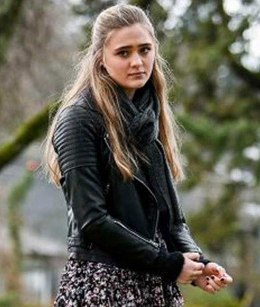 sophie-dixon-leather-jacket