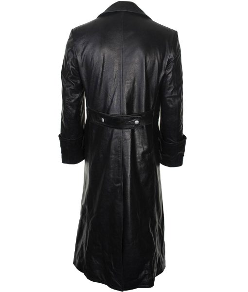 ss-black-leather-double-breasted-coat