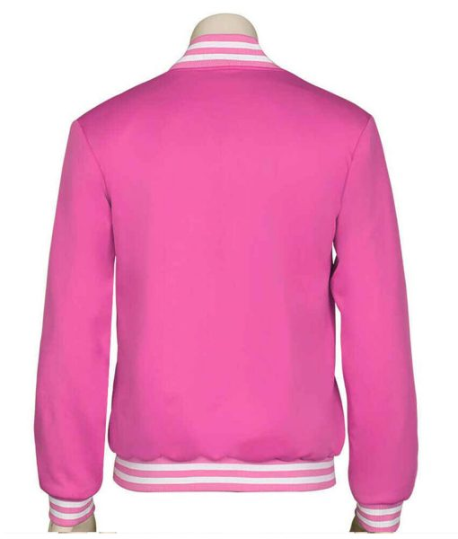 steven-universe-bomber-varsity-jacket