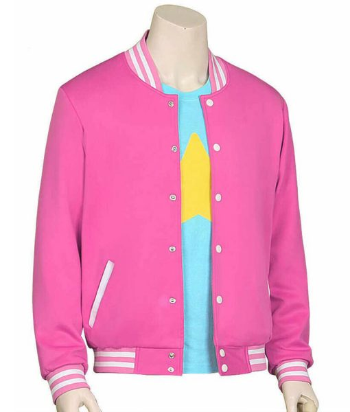 steven-universe-jacket