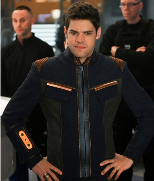 supergirl-toyman-jacket