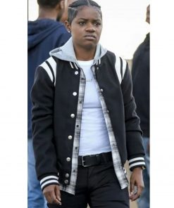 tamia-cooper-jacket