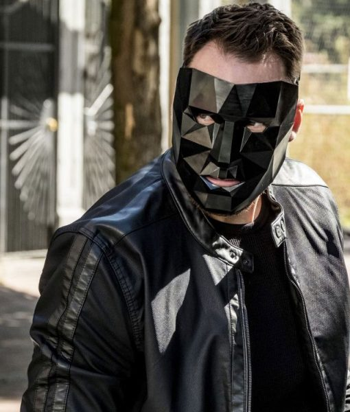 the-flash-gridlock-jacket