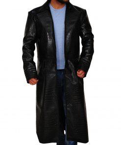 the-matrix-morpheus-coat