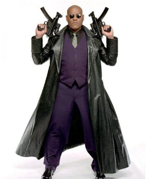 the-matrix-morpheus-leather-coat