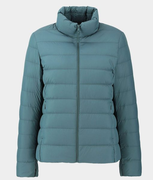 the-nest-hilary-puffer-jacket