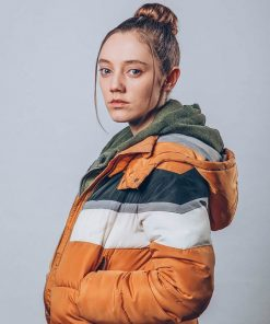 the-nest-kaya-puffer-jacket