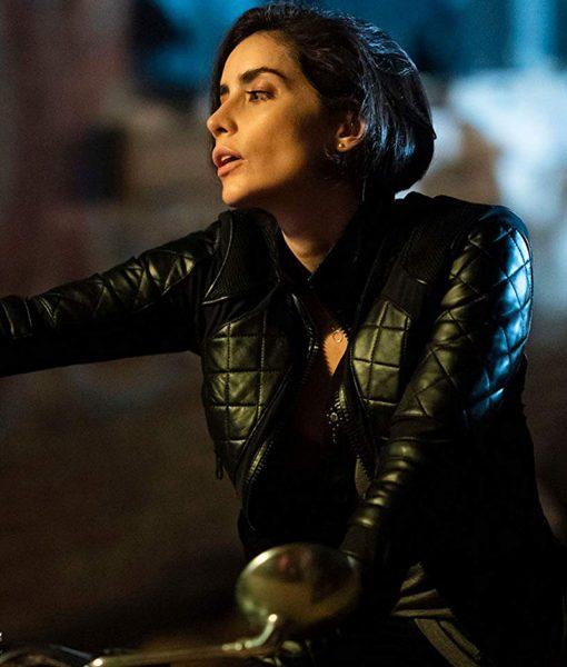 the-purge-esme-carmona-jacket