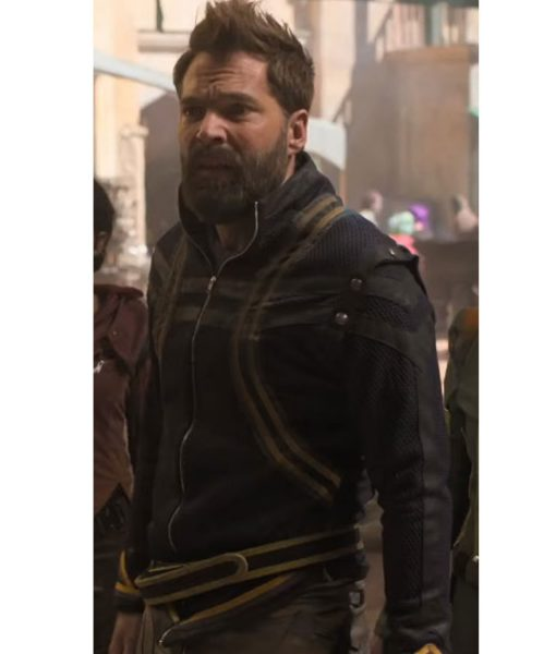 tim-rozon-vagrant-queen-jacket
