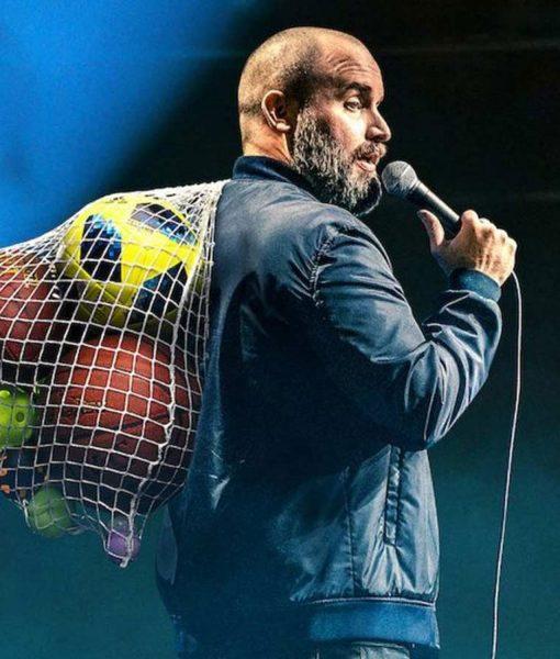 tom-segura-ball-hog-bomber-jacket
