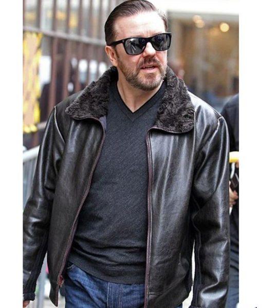 tony-johnson-leather-jacket
