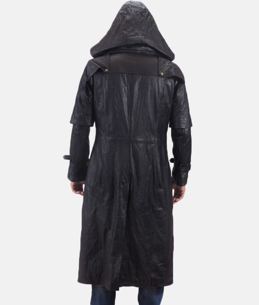 trench-coat-with-hood