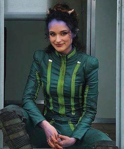 vagrant-queen-amae-jacket