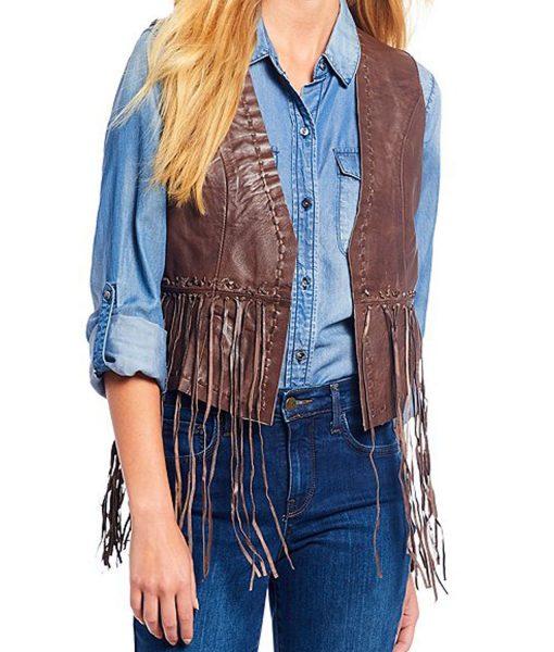 womens-fringe-vest