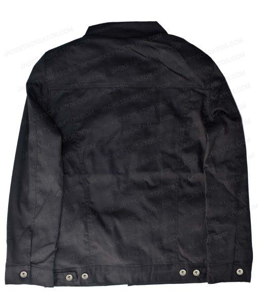 aaron-paul-westworld-jacket