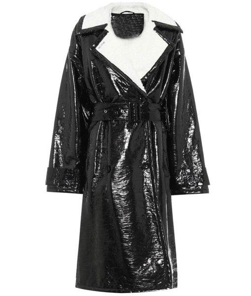 alexis-carrington-coat