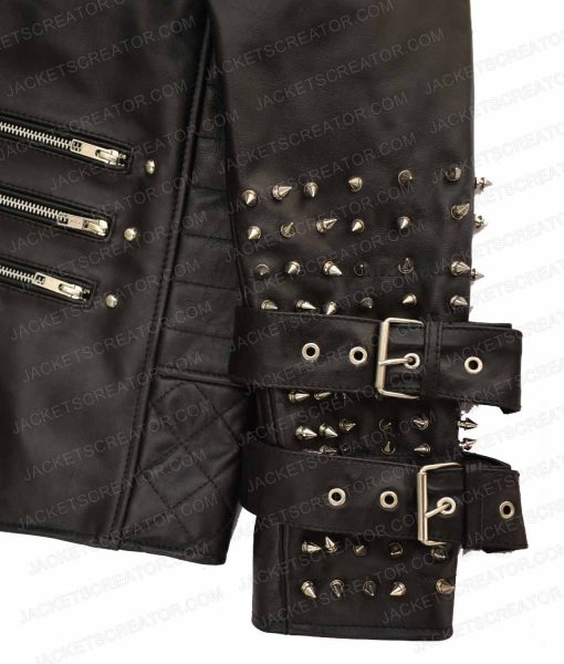 american-satan-johnny-faust-spiked-leather-jacket