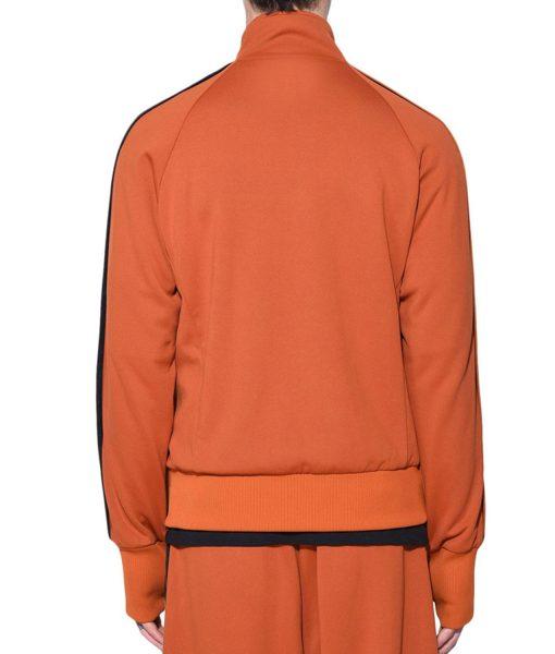 andre-johnson-jr-jacket