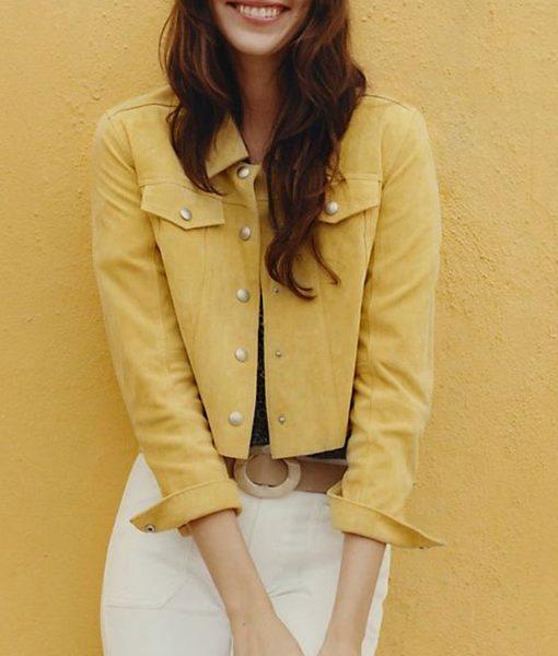angie-damato-jacket