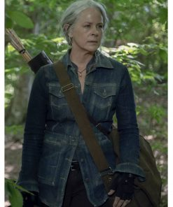 carol-peletier-denim-jacket