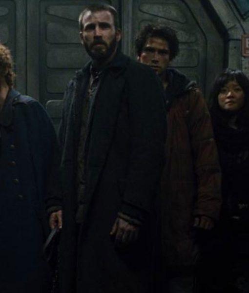 chris-evans-snowpiercer-coat