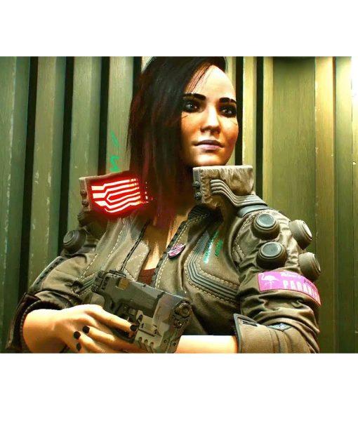cyberpunk-2077-jaina-leather-jacket