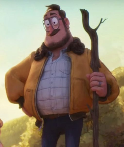 danny-mcbride-connected-jacket
