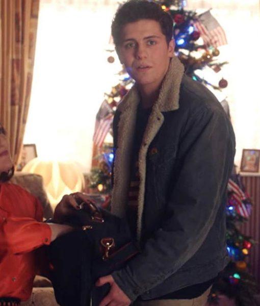 derry-girls-james-denim-jacket