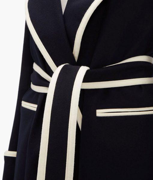dynasty-elizabeth-gillies-coat