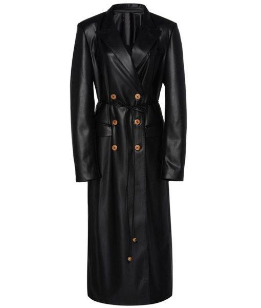 dynasty-fallon-carrington-coat