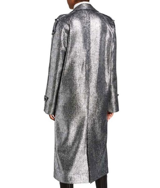elizabeth-dynasty-leather-coat