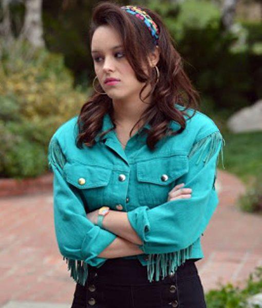erica-goldberg-denim-jacket