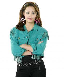 erica-goldberg-jacket