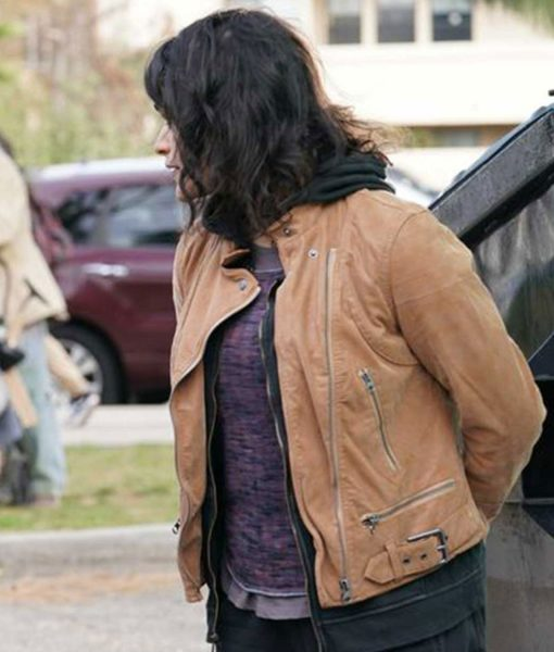 eve-harlow-the-rookie-jacket