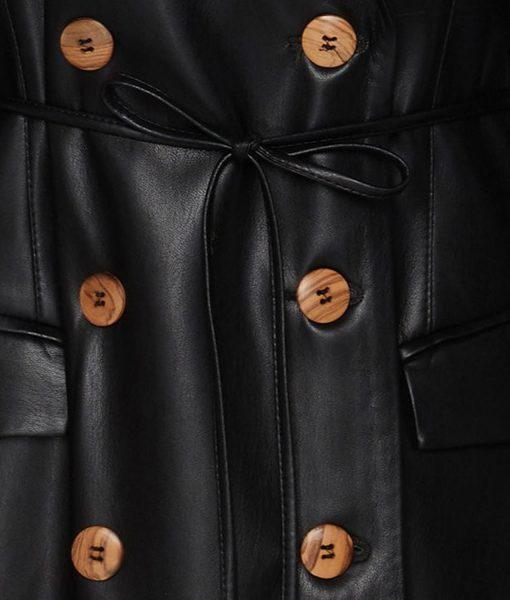fallon-carrington-dynasty-leather-coat
