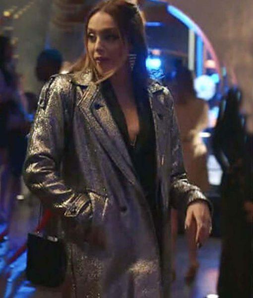 fallon-carrington-leather-coat