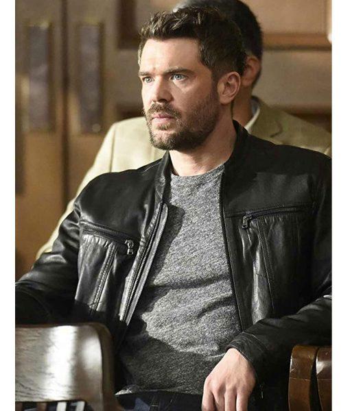 frank-delfino-leather-jacket