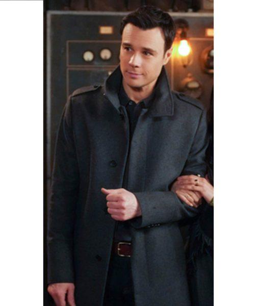 harry-greenwood-coat