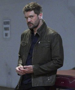 how-to-get-away-with-murder-frank-delfino-green-jacket
