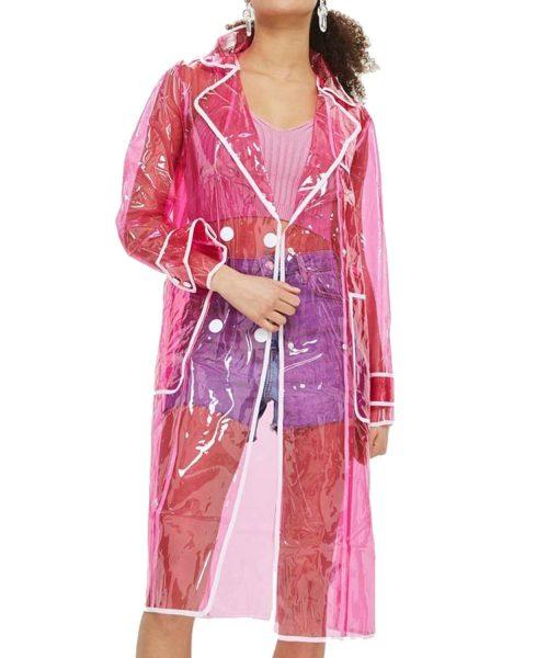 in-the-dark-murphy-mason-pink-raincoat