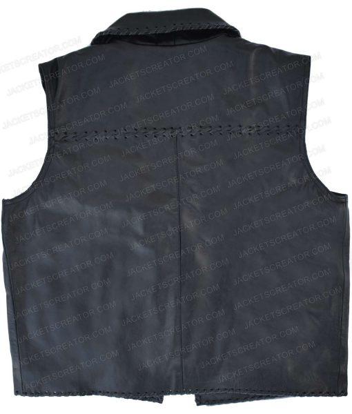 james-drury-the-virginian-vest