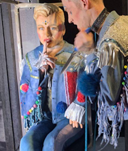 jamie-new-everybodys-talking-about-denim-jacket