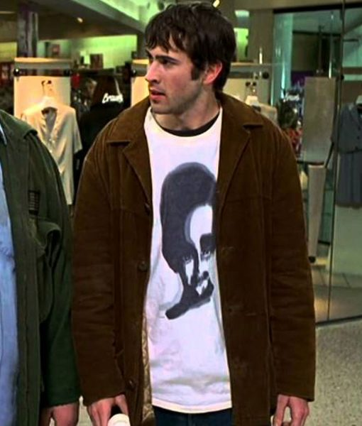 jason-lee-jacket