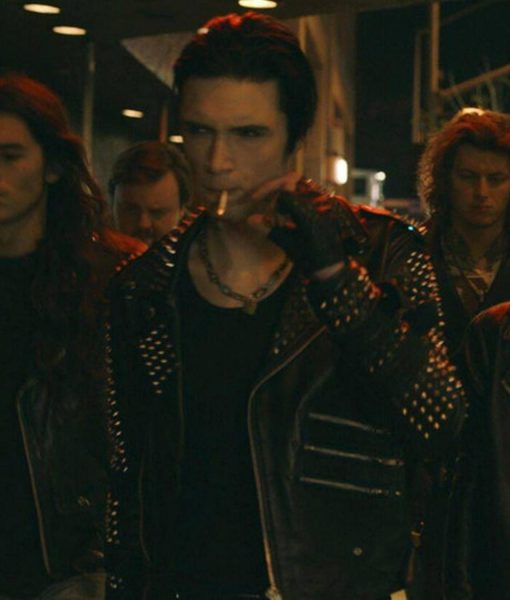 johnny-faust-american-satan-leather-jacket