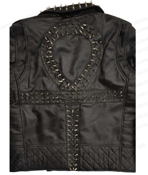 johnny-faust-spiked-jacket