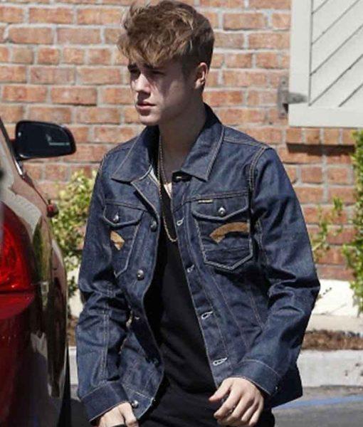 justin-bieber-denim-jacket