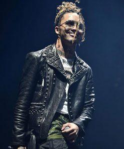lil-pump-leather-jacket