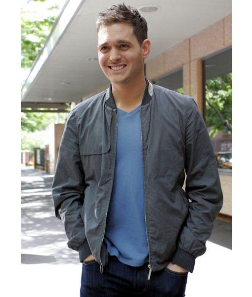 michael-buble-jacket