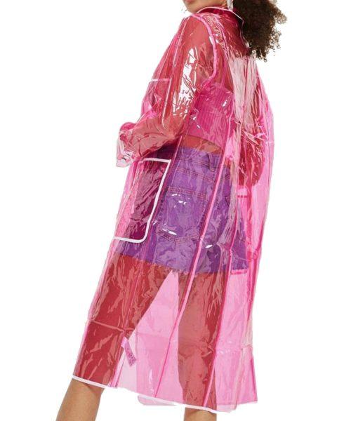 murphy-mason-in-the-dark-raincoat