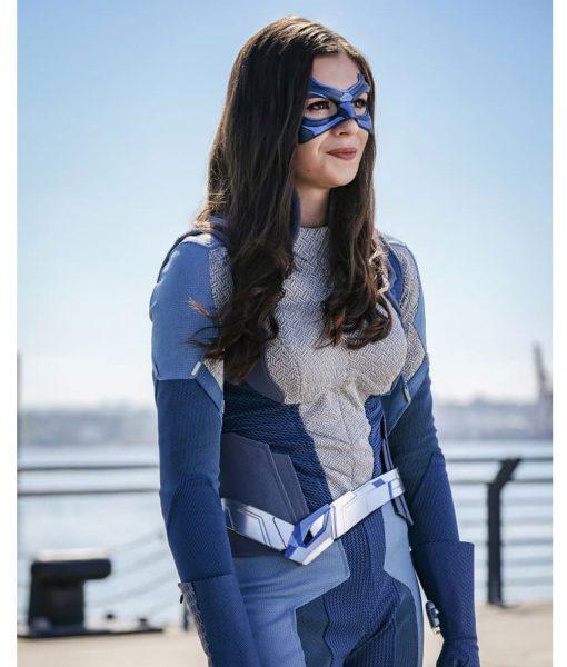 nia-nal-nicole-maines-supergirl-jacket